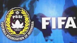 PSSI FIFA Logo jpeg