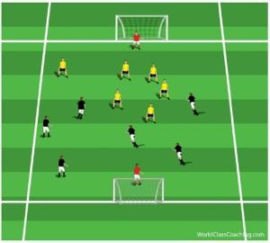 7 Soccer foto 3 jpeg