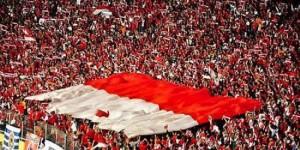 Indonesia suporter jpeg