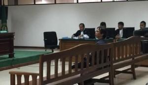 Mandra di Pengadilan jpeg