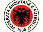 Albania FSHS jpeg