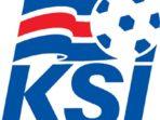 ISlandia KSI logo