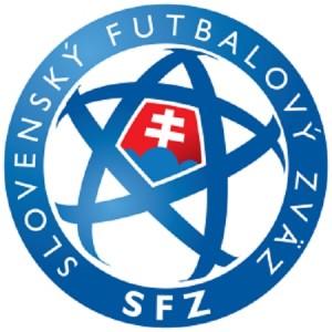 Slovakia SFZ jpeg