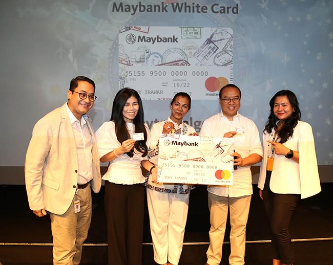102317 Maybank White Card-a