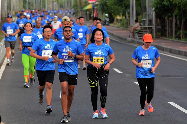 BCA Bali Run 2017_3a_LR