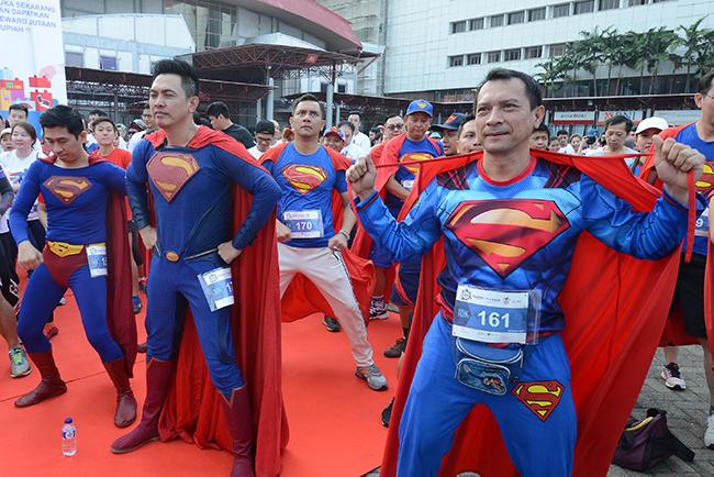 BTN Heroes Fun Run 3a