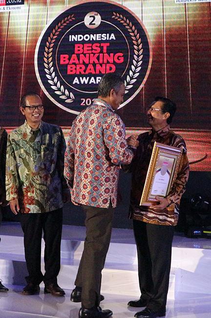 Bank DKI5-a