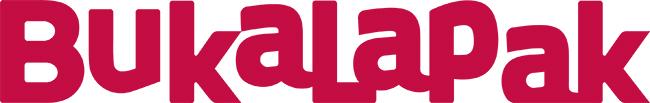 Logo Bukalapak_Red(3)-a
