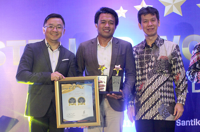 Stellar Award1-a