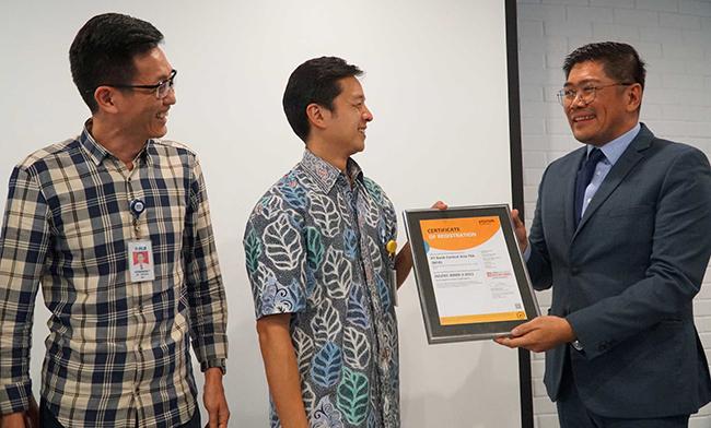 sertifikat bca_05-a