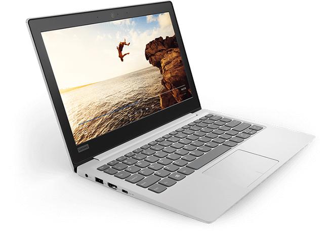 lenovo-laptop-ideapad-120s-11-hero-a