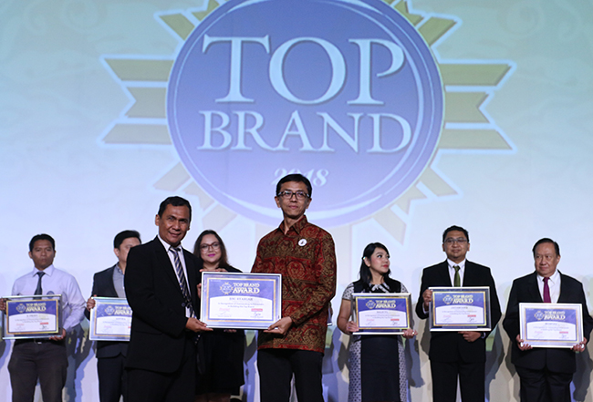 Top Brand-a