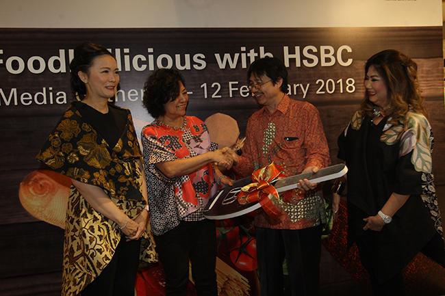 hsbc2dvd-a