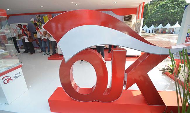 ojk_02-a