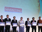top brand2-a