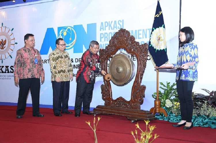Apkasi Procurement Network 2018 (1)
