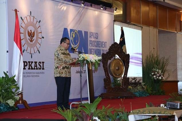 Apkasi Procurement Network 2018 (2)
