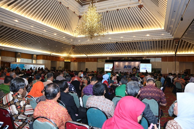 Apkasi Procurement Network 2018 (3)